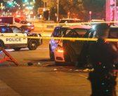 Condemn both terrorism and Islamophobia in wake of Edmonton attacks, Imam says