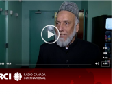 Radio Canada International interview with Prof. Syed Soharwardy