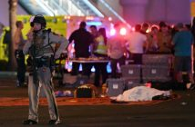 mass-shooting-at-mandalay-bay-in-las-vegas-856538632-59d204677ad6d