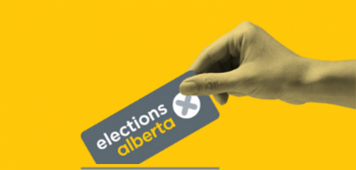 Alberta Elections 2019 – ISCC's Four Point Agenda for Upcoming Alberta Elections