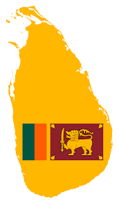 ISCC and MAT Strongly Condemn Terrorism Against Christians in Sri Lanka