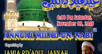 Annual-Eid-Milad-un-Nabi-S-Conference-1441-JRJ-Edmonton