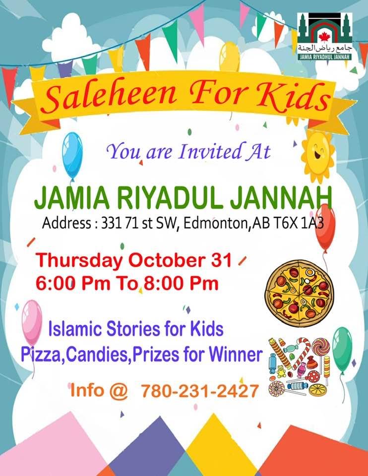 Saleheen-2019-JRJ-Edmonton