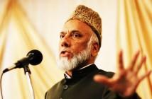 Imam-Syed-B.-Soharwardy