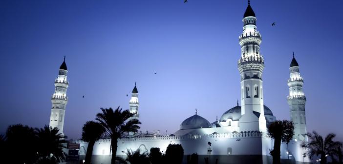 Masjid-al-Quba-Saudi-Arabia-02