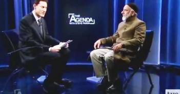 Syed-Soharwardy-Fatwas-against-Terrorism