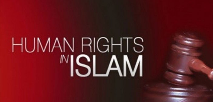 -humanrights-in-islam