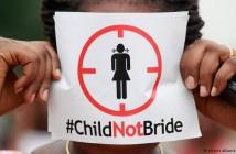 underage-bride
