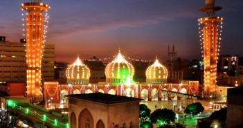 eid-milad-un-nabi-celebration