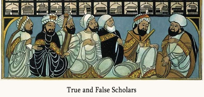 rue-and-False-Scholars---Ulama-e-Haq-and-Ulama-e-Soo