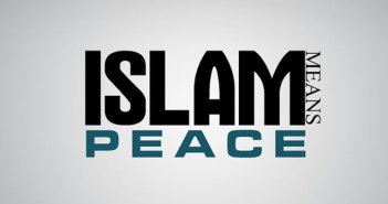 Attack-on-Canada-and-the-United-States-is-Attack-on-Muslims-Too