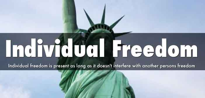 Democracy-and-Freedom-Defined-USA