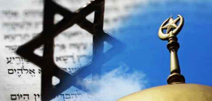 Jewish-and-Muslim-Beliefs-on-Oneness-of-God-and-the-Prophethood