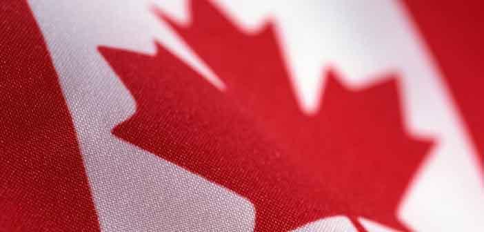 Muslim-immigrants-in-Canada
