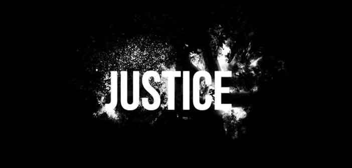Muslims-Against-Terrorism-struggling-for-justice
