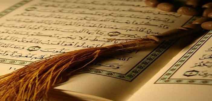 Unity-of-Muslim-Ummah