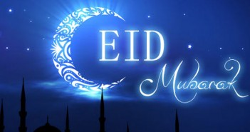 eid-islam-festival