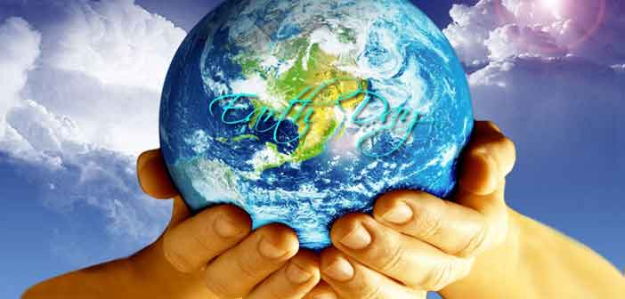 the-earth-day