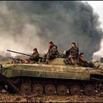 Chechnya7