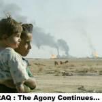 Iraq4