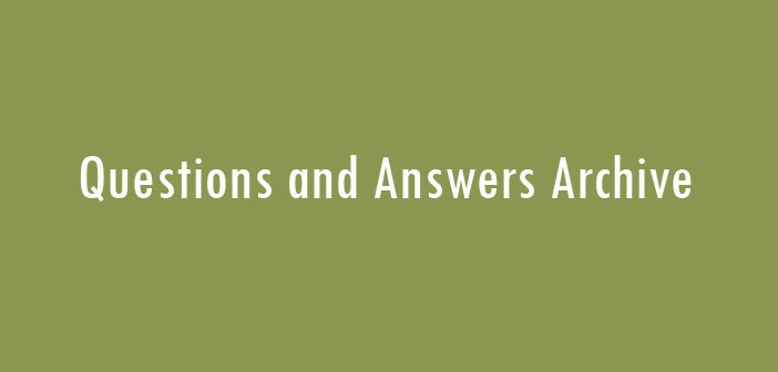 islam-question-and-andswres