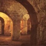 Cavern_interior
