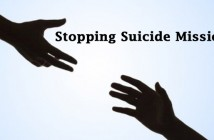 Stopping-Suicide-Missions