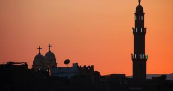 17th annual muslim-christian-dialogue on Christmas - image