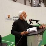 Eid-ul-Adha-1436-Genesis-Centre-Calgary