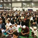 Eid-ul-Adha-1436-Genesis-Centre-Calgary1