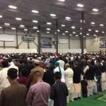 Eid-ul-Adha-1436-Genesis-Centre-Calgary3
