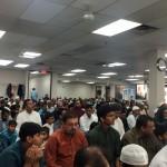 Eid-ul-Adha-1436-JRJMississauga3
