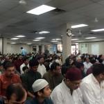 Eid-ul-Adha-1436-JRJMississauga4