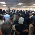 Eid-ul-Adha-1436-JRJMississauga5