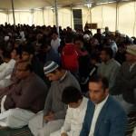Eid-ul-Fitr-1436-Calgary-Gunbad-e-Khizra-Masjid