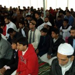 Eid-ul-Fitr-1436-Calgary-Gunbad-e-KhizraMasjid2