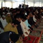 Eid-ul-Fitr-1436-Calgary-Gunbad-e-KhizraMasjid3