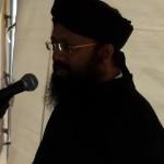 Eid-ul-Fitr-1436-Calgary-Gunbad-e-KhizraMasjid5