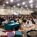Eid-ul-Fitr-1436-Edmonton1