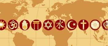 InterfaithRelations