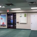 JRJ Mississauga - Ramadan 1436 Preparations 4