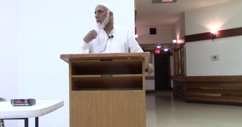 ProfessorSyedBadiuddinSoharwardy