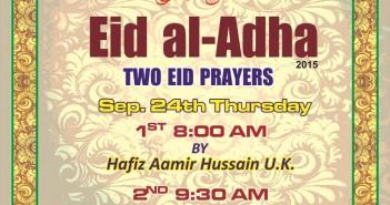 Eid-ul-Adhha-September-24-2015-JRJ-Mississauga
