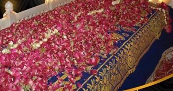 Urs-Mubarak-Allama-Syed-Riazuddin-Soharwardy-Scarborough-September-20-Slider