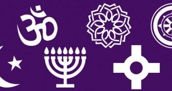 multifaith-cooperation