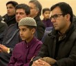 muslims-celebrate-the-birth-of-muhammad-pbuh-jesus-pbuh