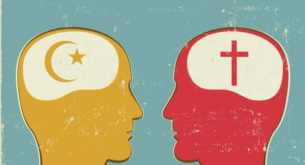 Muslim-Christian-dialogue