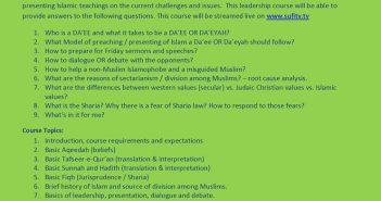 How-to-Handle-Islamophobia-and-Misguidance-in-the-Name-of-Islam-Dawah-Workshop-June-24-July-3-2016-AMCIA-Calgary