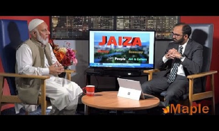 imam-syed-soharwardi-talks-on-my