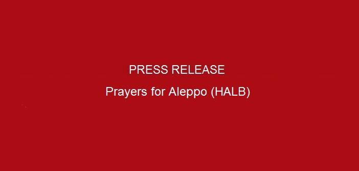 press-release-aleppo
